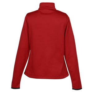 Solstice TempUp Performance Fleece Jacket - Ladies' Image 1 of 1
