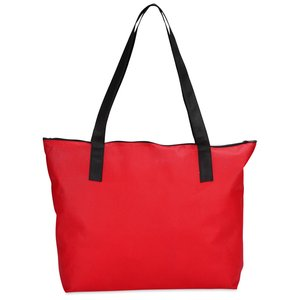 Townsend Lightweight Tote Image 2 of 3