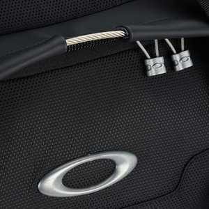 Oakley BathTub Duffel Bag Image 2 of 6