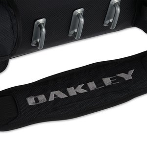 Oakley BathTub Duffel Bag Image 4 of 6