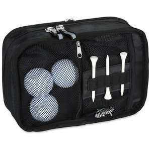 Voyager Golf Caddy Bag Image 4 of 5