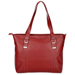 Lamis Corporate Tote Image 1 of 2