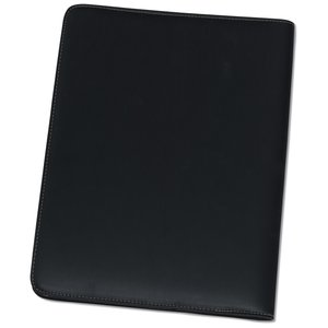 Ultimate Zippered Tablet Portfolio Image 4 of 4