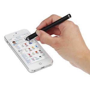Fusion Stylus Pen - Overstock Image 3 of 3