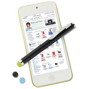 Interchangeable Tip Stylus Image 1 of 1
