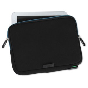 "Zoom Waffle Case - 7"" Tablet"
