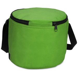 Orbit 6-Pack Kooler Bag Image 1 of 2