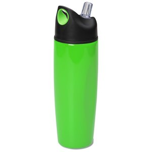 Spectrum Sport Bottle - 31 oz.