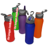 Smooth Move Sport Bottle - 24 oz. Image 1 of 1