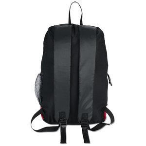 Canyon Backpack - 24 hr Image 2 of 3
