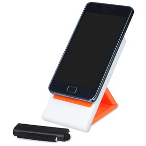 Deluxe Cell Phone Holder Image 3 of 5
