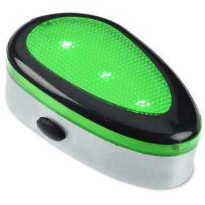 See Me Safety Light - 24 hr