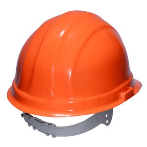 Hard Hat Image 1 of 3