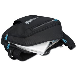 Thule Crossover Sling 13