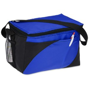 Mission Cooler Bag Image 4 of 4