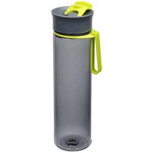 Punch Sport Bottle - 21 oz. Image 1 of 2