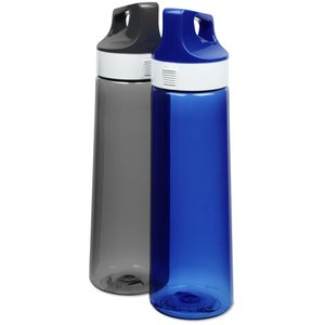 Brink Sport Bottle - 24 oz. Image 1 of 2