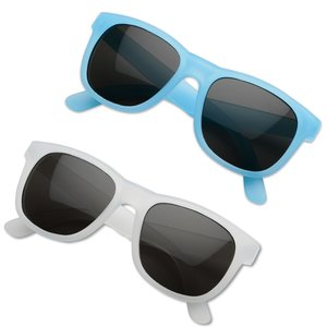 UV-Turn Sunglasses Image 1 of 3