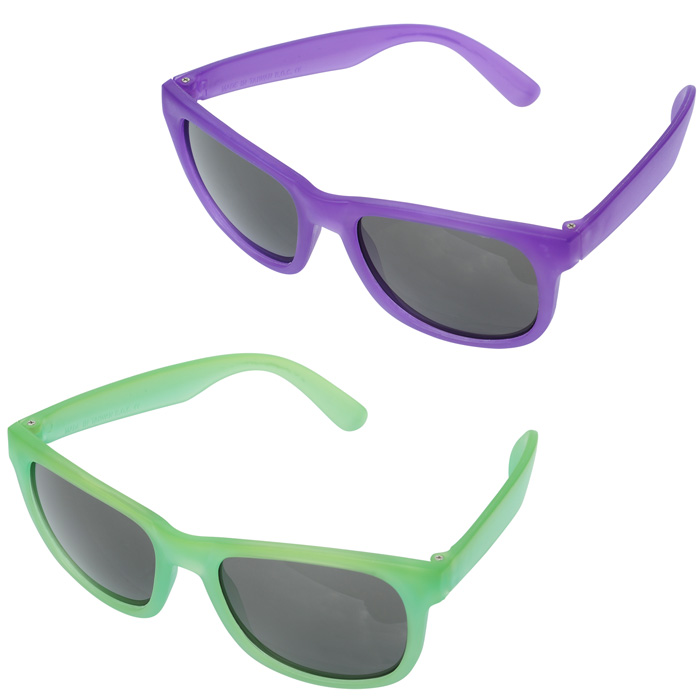 Sunglasses Change Color  giveaways that change color uv turn sunglasses item no 121706