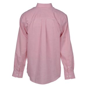 Cutter & Buck Epic Tattersall Shirt - Men's Image 1 of 1