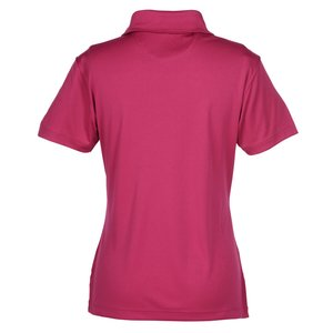Parma Polo - Ladies' Image 1 of 1
