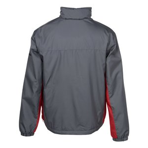 Reebok Harker Jacket Image 1 of 2