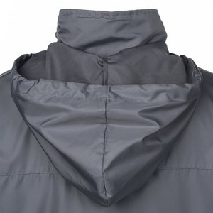 Reebok Harker Jacket Image 2 of 2