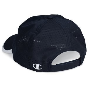 Champion Nylon Unstructured Cap Image 1 of 1