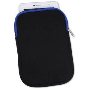Benson Tablet Sleeve Image 1 of 2