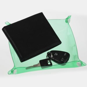 Valet Tray - Closeout Image 1 of 2