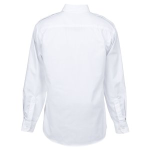 Navigator Shirt - Men's Image 1 of 2
