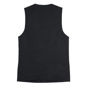 Firenza Vest - Men's Image 1 of 1