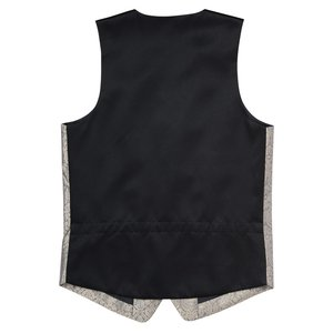 Paisley Brocade Vest - Men's Image 1 of 1