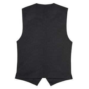 Bistro Vest - Men's Image 1 of 1