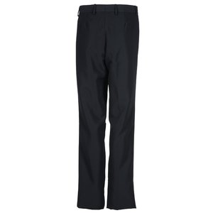 Casino Pants - Men's Image 1 of 1