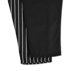 Basic Chef Pants Image 1 of 2