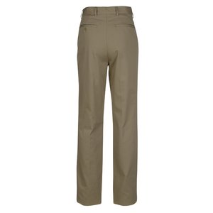 Flat Front Utility Pants - Men's Image 1 of 1