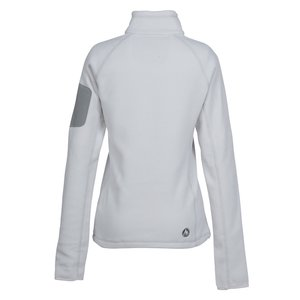 Marmot Flashpoint 1/2-Zip Pullover - Ladies' Image 2 of 2
