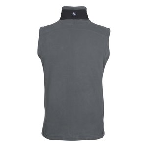 Marmot Reactor Vest - Men's Image 2 of 2