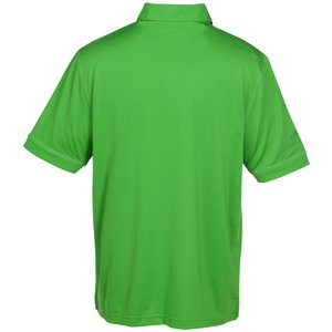 Callaway Industrial Stitch Polo - Men's Image 1 of 2