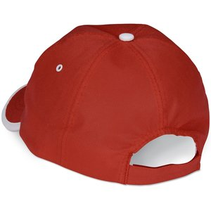 Sport Trim Polypropylene Cap Image 1 of 1