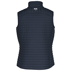 Storm Creek Quilted Performance Vest - Ladies' Image 1 of 1