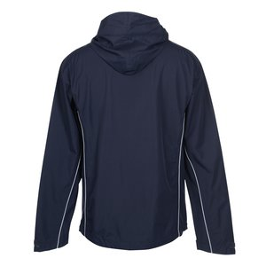Storm Creek Waterproof Rain Jacket - Men's Image 2 of 2