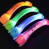 Light-Up Safety Arm Band Image 6 of 6