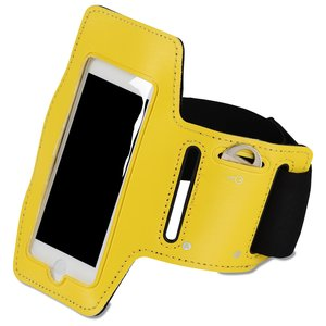 Phone Holder Armband Image 1 of 3