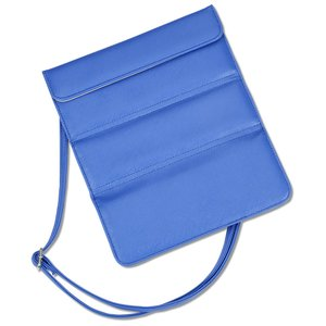 Convertible Crossbody Tablet Tote Image 1 of 5