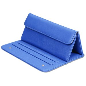 Convertible Crossbody Tablet Tote - 24 hr Image 4 of 5