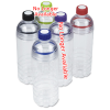 Double Up Sport Bottle - 20 oz. Image 3 of 3