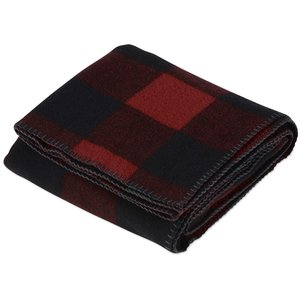 Woolrich Rough Rider Throw Image 1 of 1