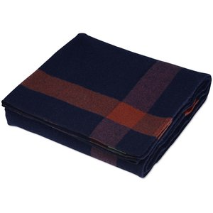 Woolrich Cavalry Blanket Image 1 of 1